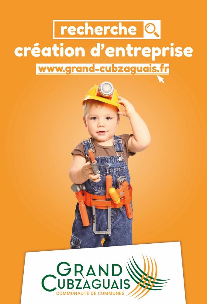 campagne lancement site internet cubzaguais_Page_2