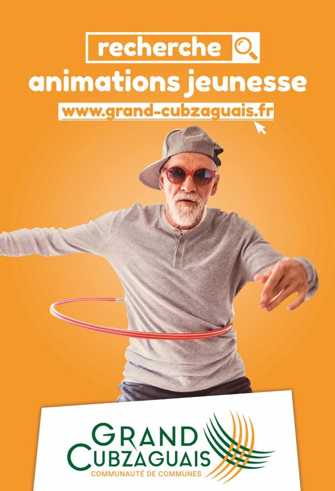 campagne lancement site internet cubzaguais_Page_4
