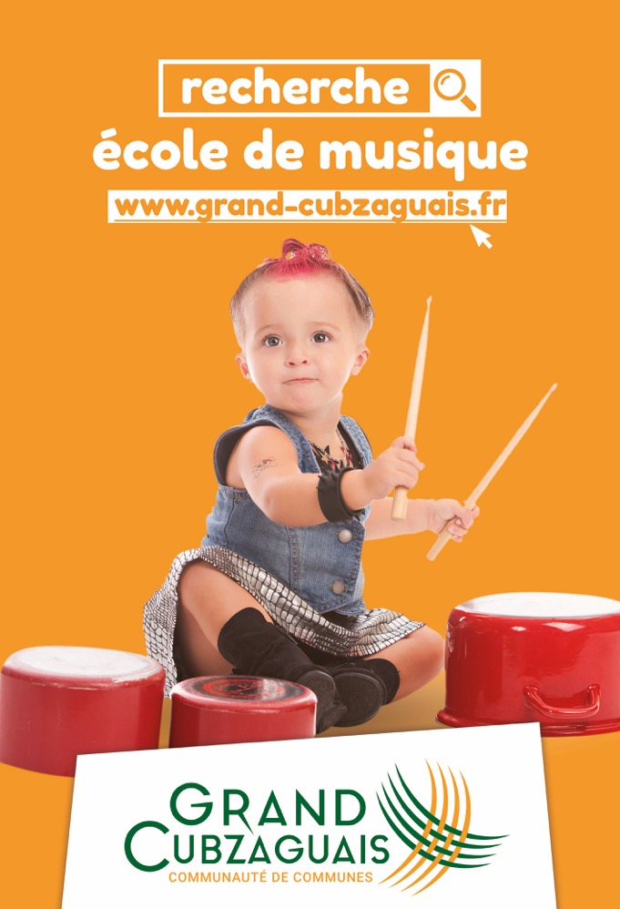 campagne lancement site internet cubzaguais_Page_5