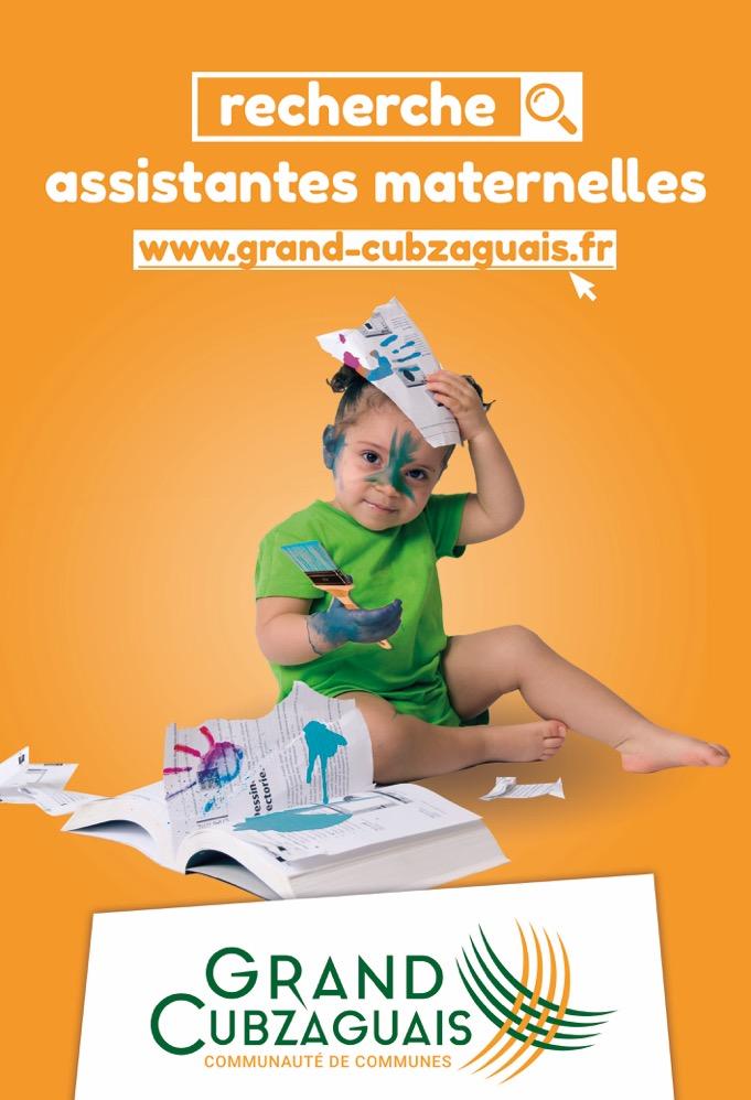 campagne lancement site internet cubzaguais_Page_6