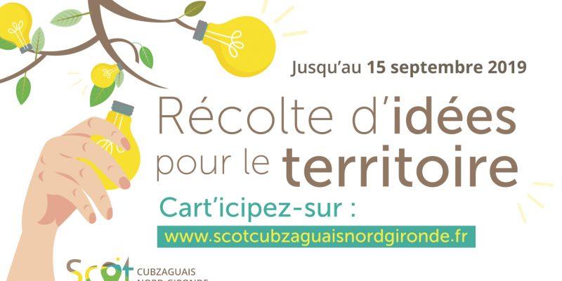 SCOT-carticipe-Cubzaguais Nord Gironde