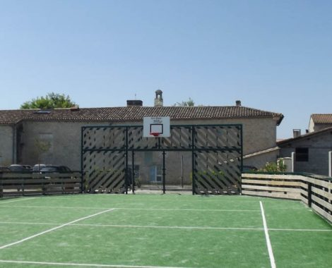 City stade (2)_1