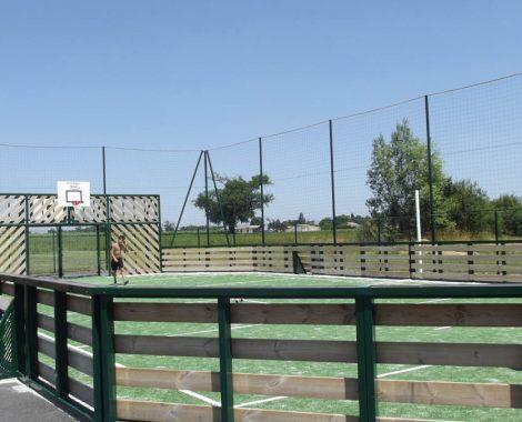 City stade_1