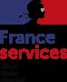 Logo_FRANCE_SERVICES_RVB