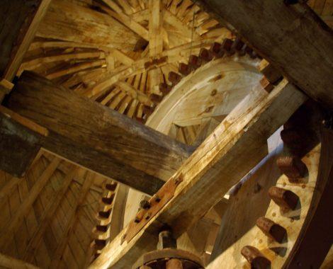engrenage-moulin-Lansac