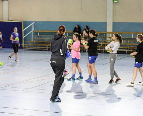 gymnase-handball-sport