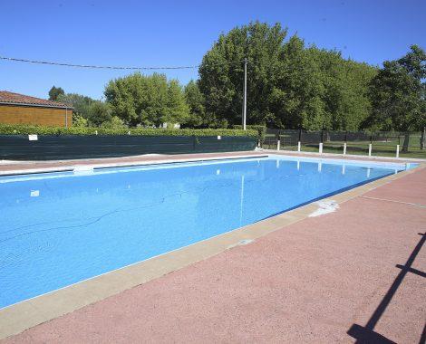 piscine-val-de-virvee-aubie-et-espessas-aquagym-et-natation